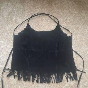 Bebe Skirt Set